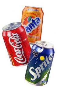 coke-330-range